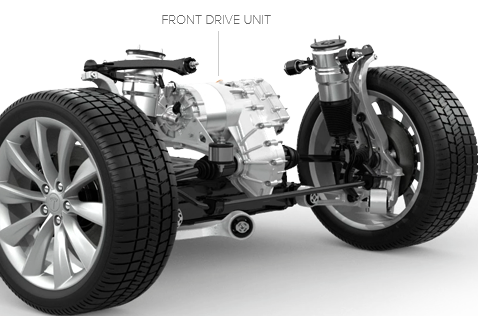 front awd motor.PNG