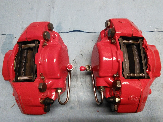 Front Brake Calipers Refurbished 2.jpg