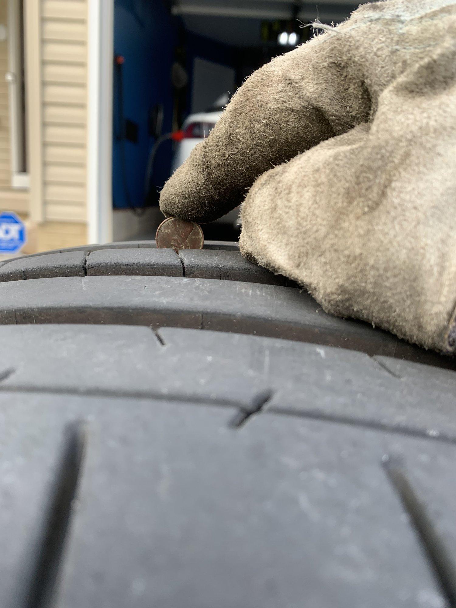 Front Tire (2).JPG