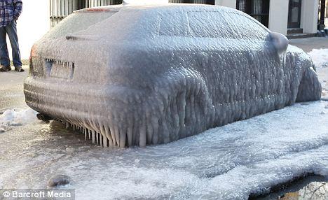 frozencar.jpg