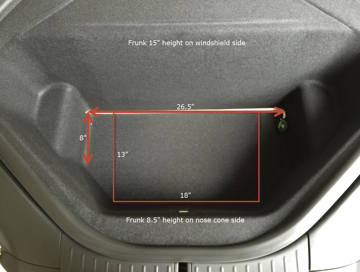 Frunk Dimensions.jpg