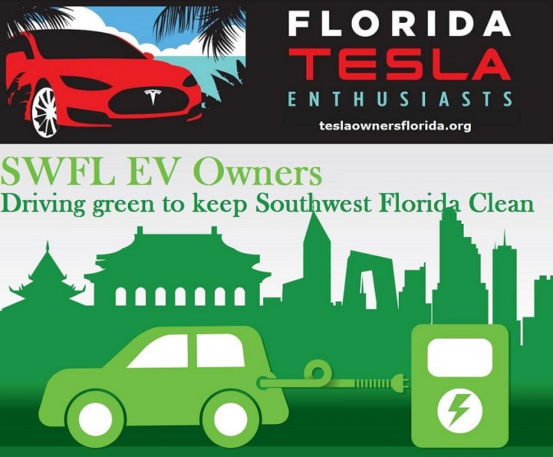 FTE and SWFL EV Owners logos small.jpg