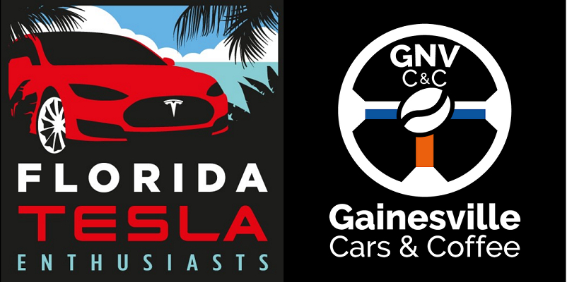 FTE GNV Cars and Coffee.png