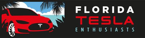 FTE Logo landscape 40.png