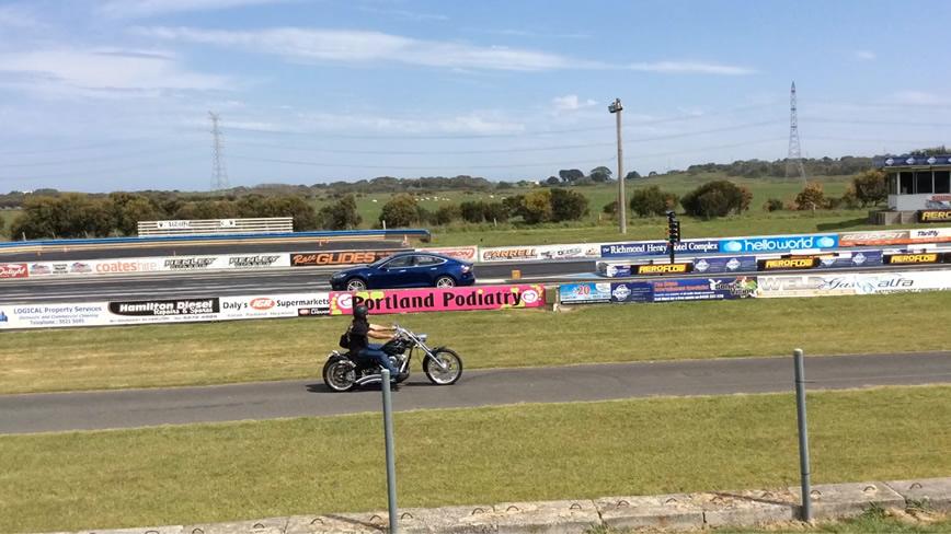 Fuchs_Raceway_1.jpg