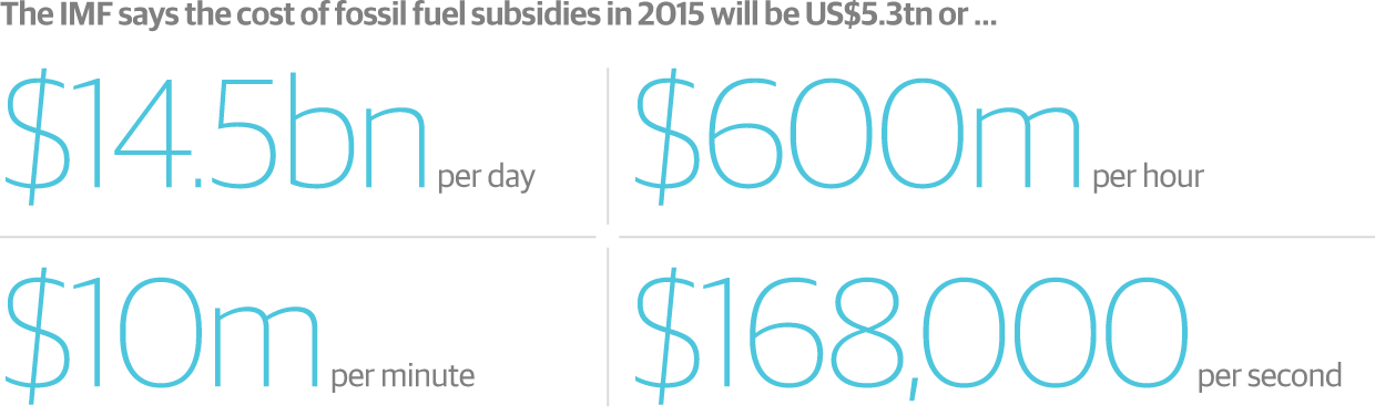 FuelSubs_Numbers-3-0-0.png