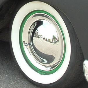 full-moon-hubcap-wiz-larg.jpg