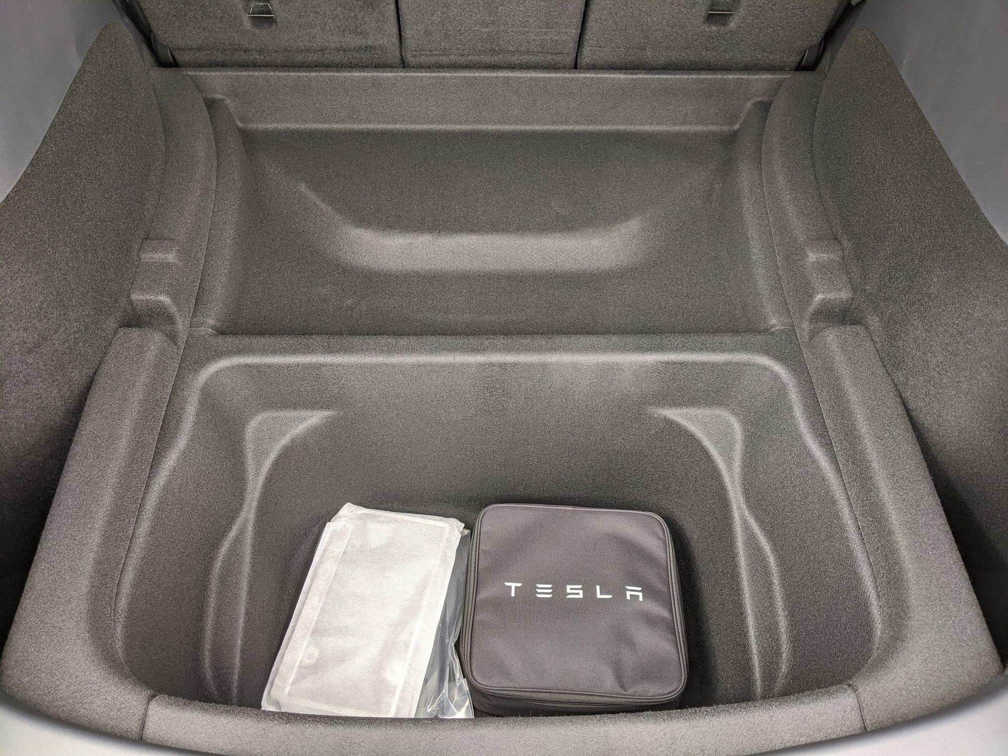 Full trunk.jpg