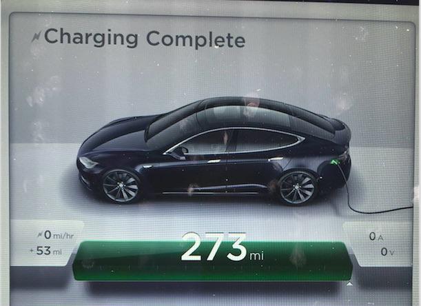full_charge.jpg