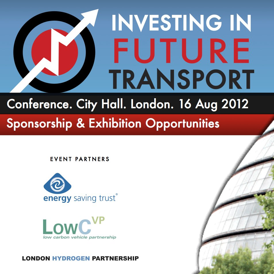 future_transport_conference_London_2012.jpg