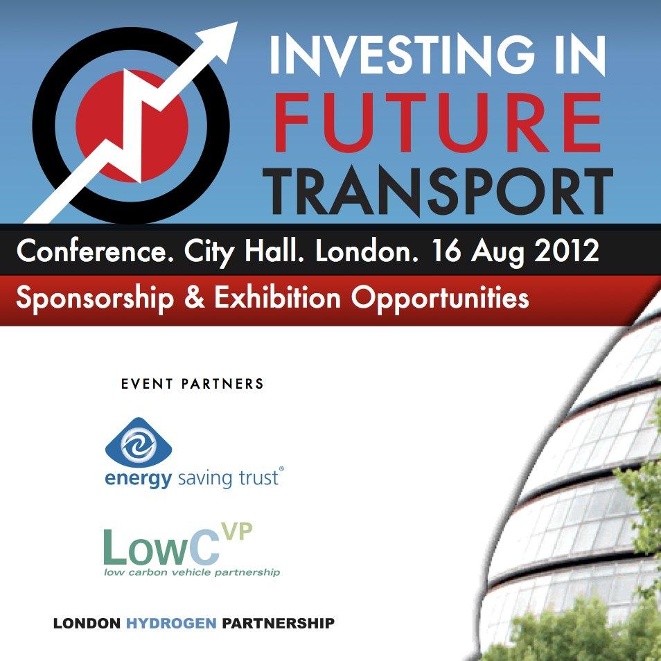 future_transport_conference_London_2012.jpg