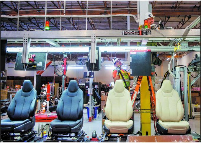 Futuris Seat Factory.JPG
