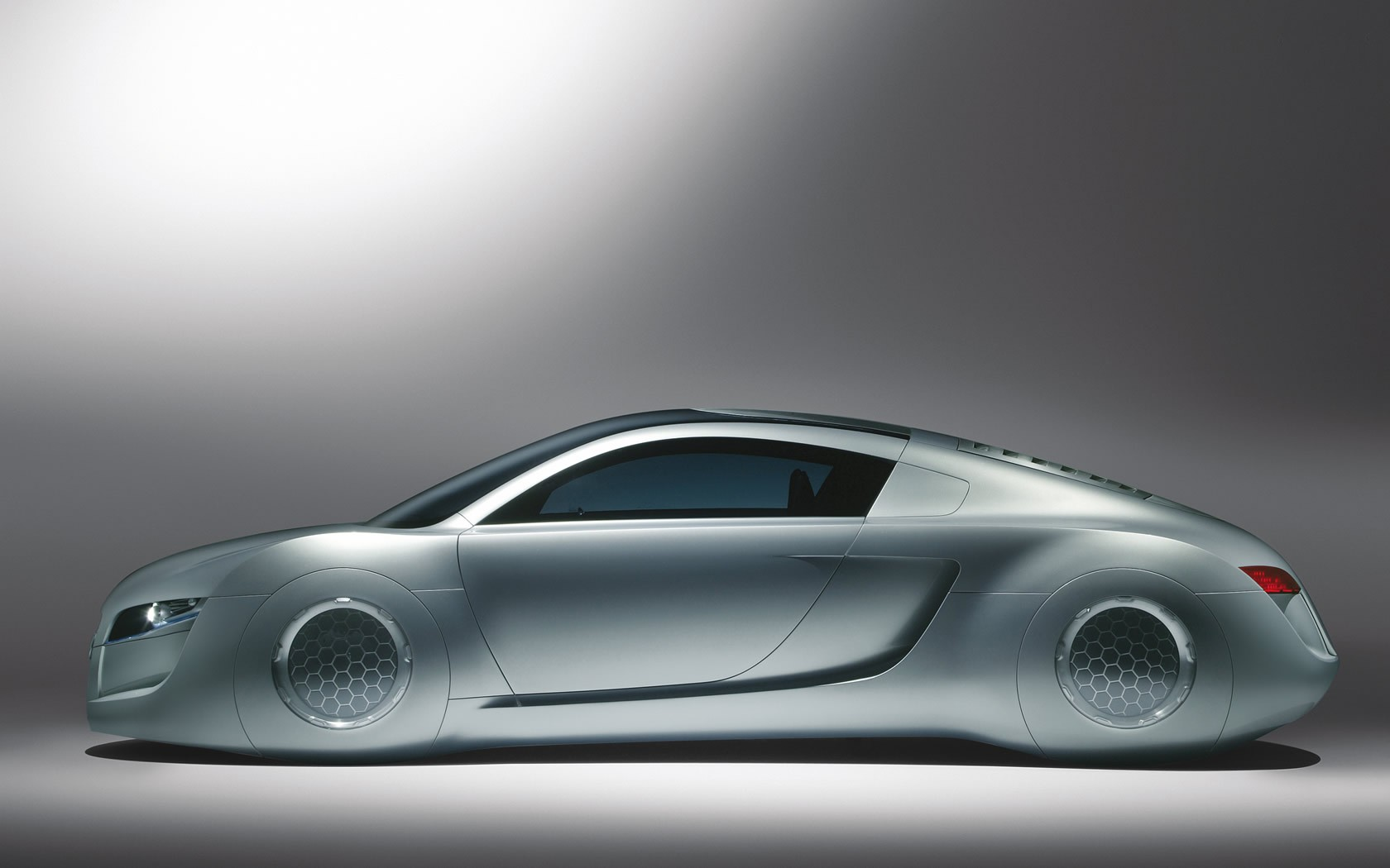 futuristic-cars_00258189.jpg