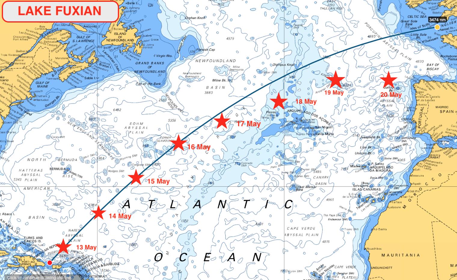 Fuxian Atlantic.png