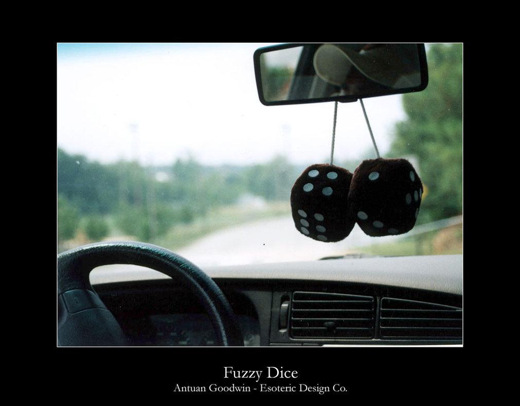 Fuzzy_Dice.jpg