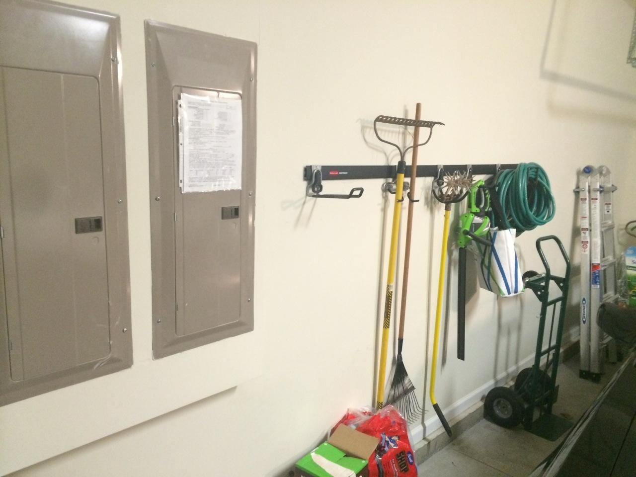 Garage - 2.jpg