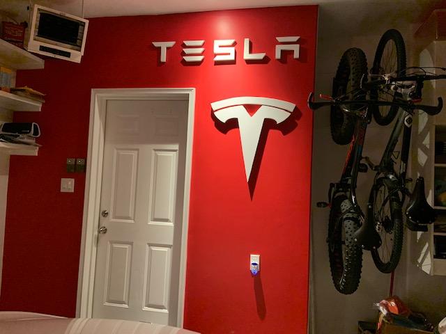 Garage - 3.jpg