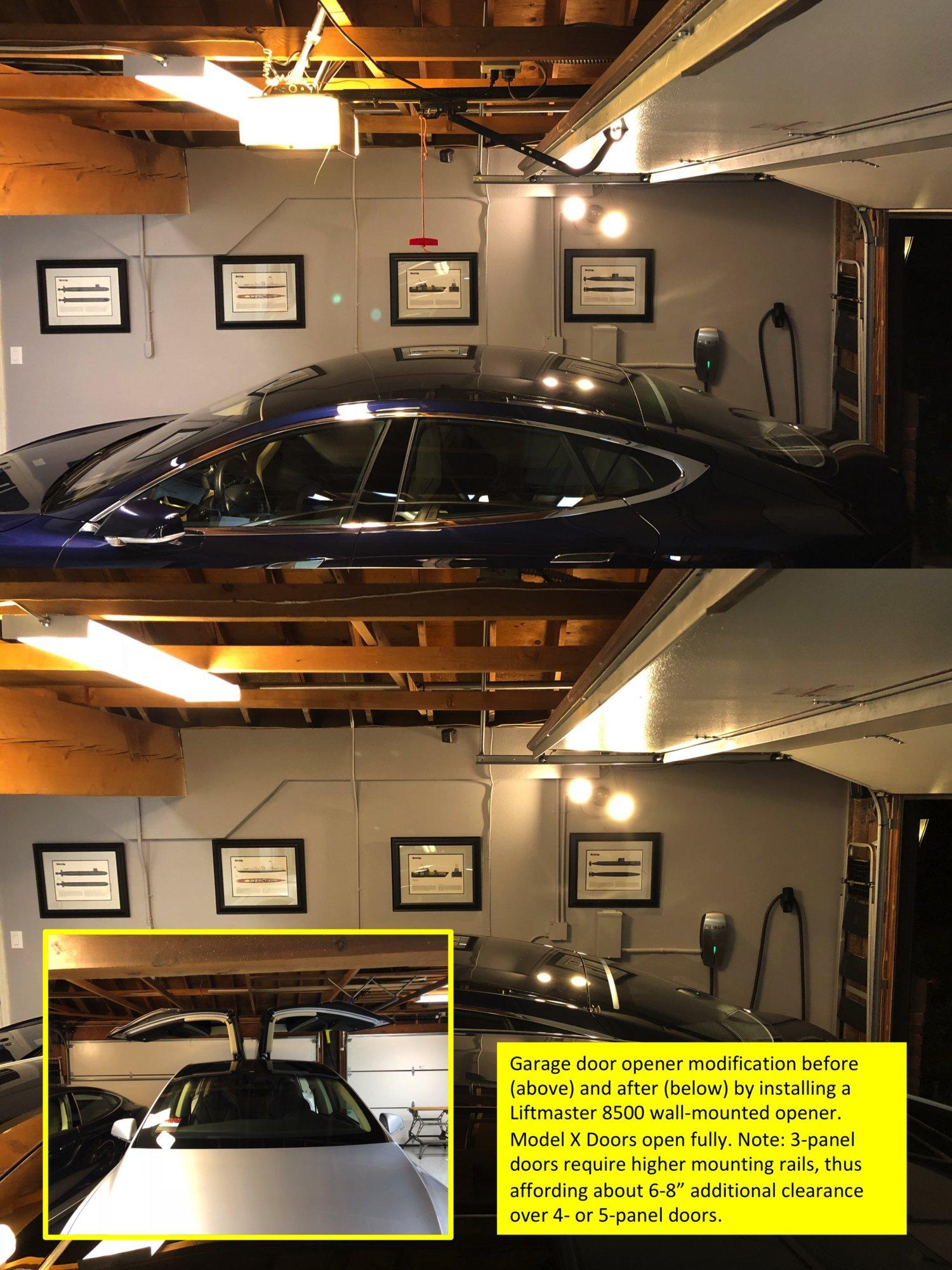 Garage Mods for Model X.jpg