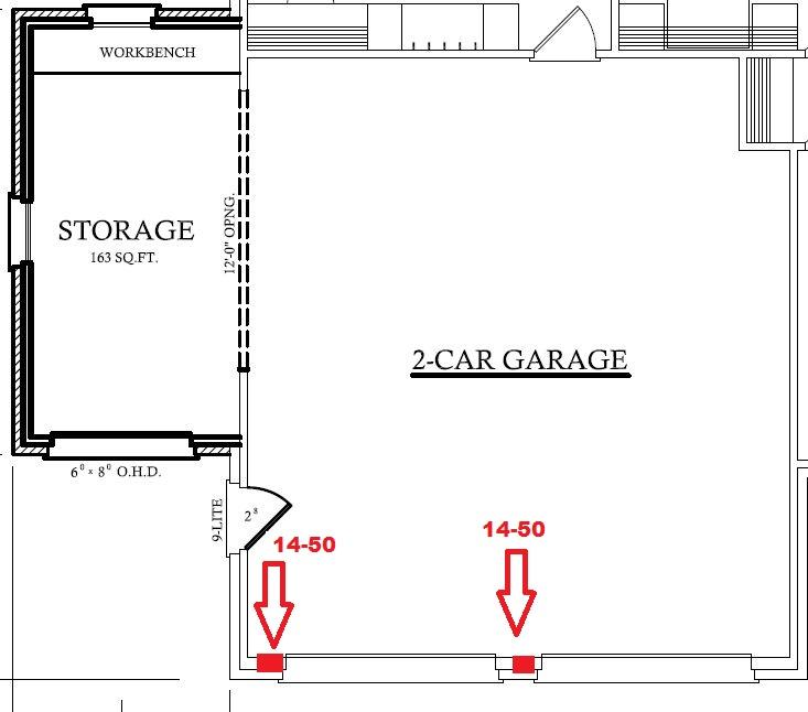 Garage outlets.JPG