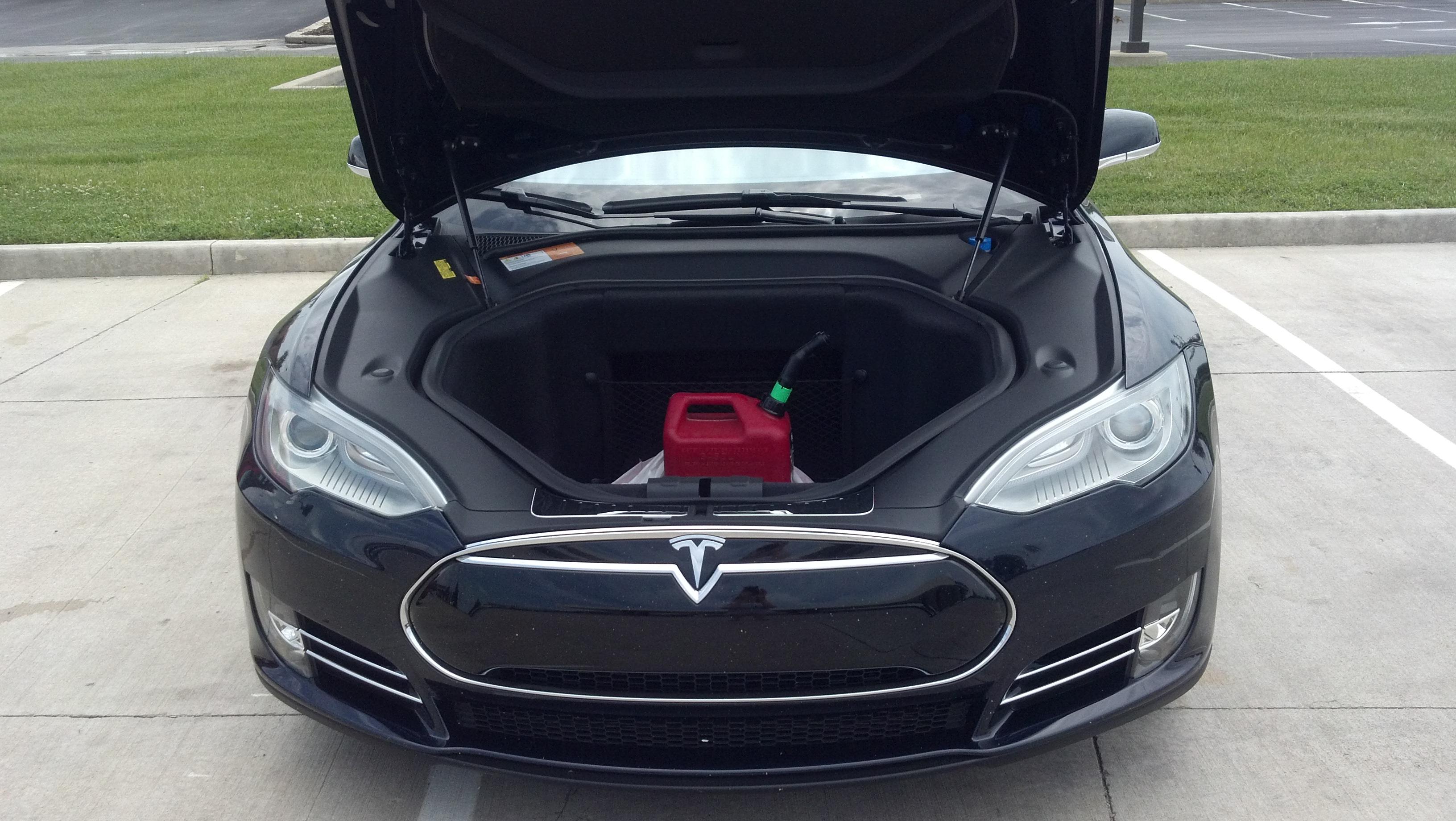 Gas in Model S.jpg