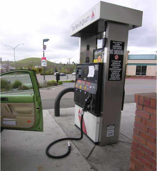 GasPump-761105.jpg