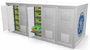 GE Grid Storage 1MWh.jpg