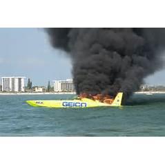 geicoboatburnssarasota.jpg