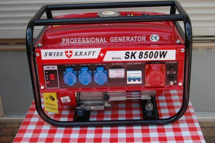 Generator SK 8500W.JPG