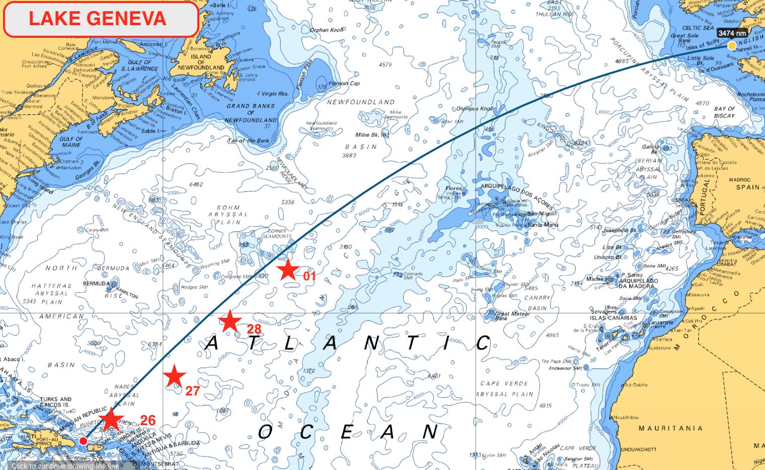 GENEVA Atlantic Progress.png
