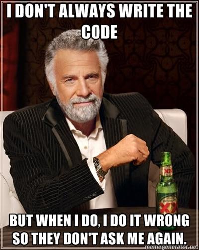 george code.jpg