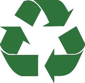 gggreenwash_recycling.jpg