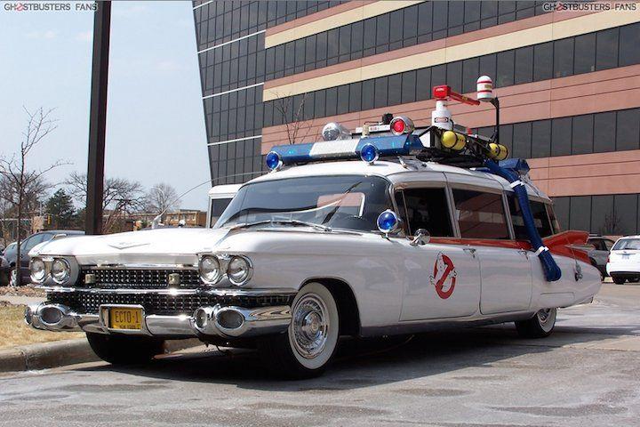 Ghostbusters-Ecto-1-6.jpg