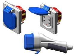 gI_71889_EV-Plug-Alliance%20SCAME1.jpg