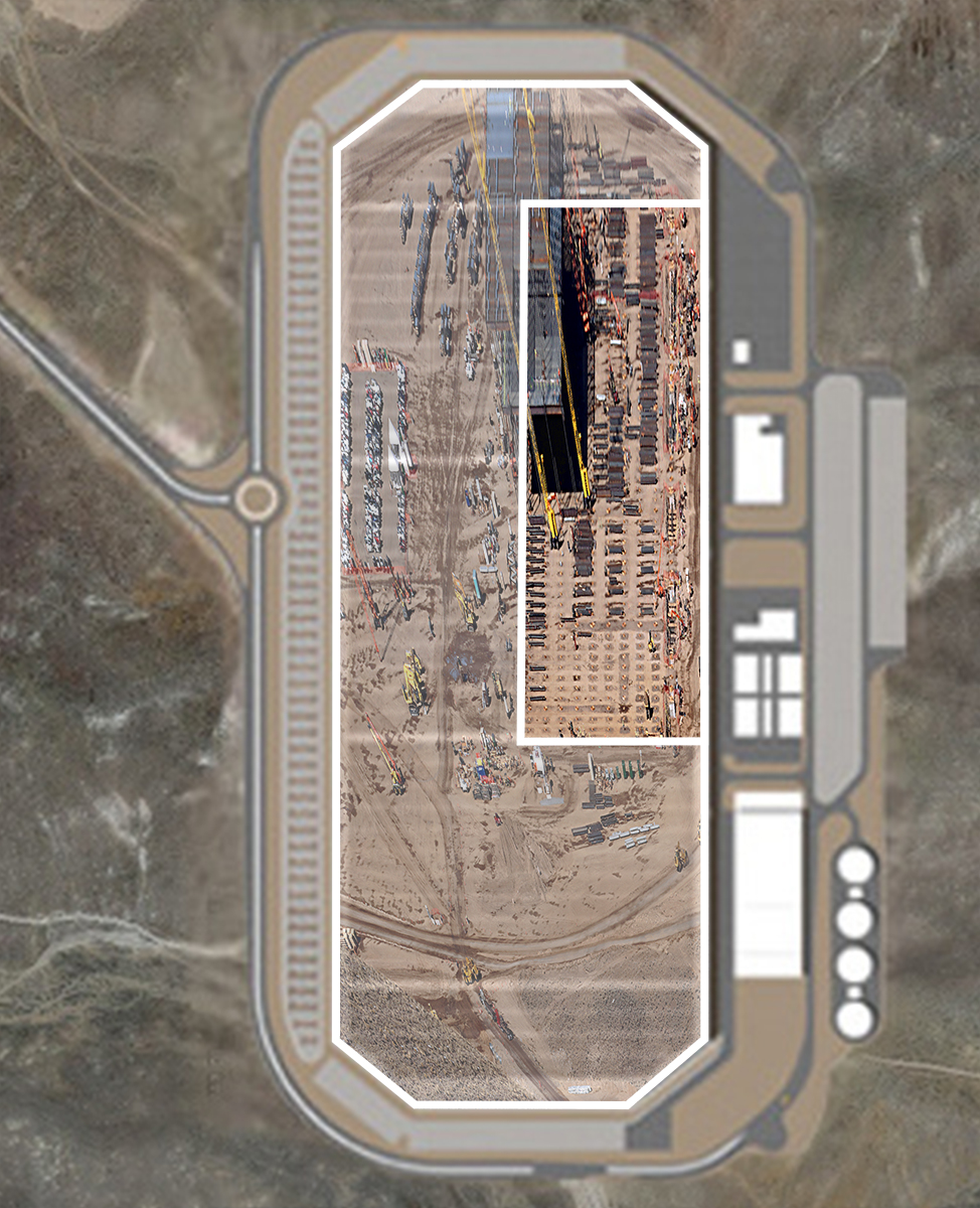 Gigafactory Progress Overlay 5 Cropped.jpg