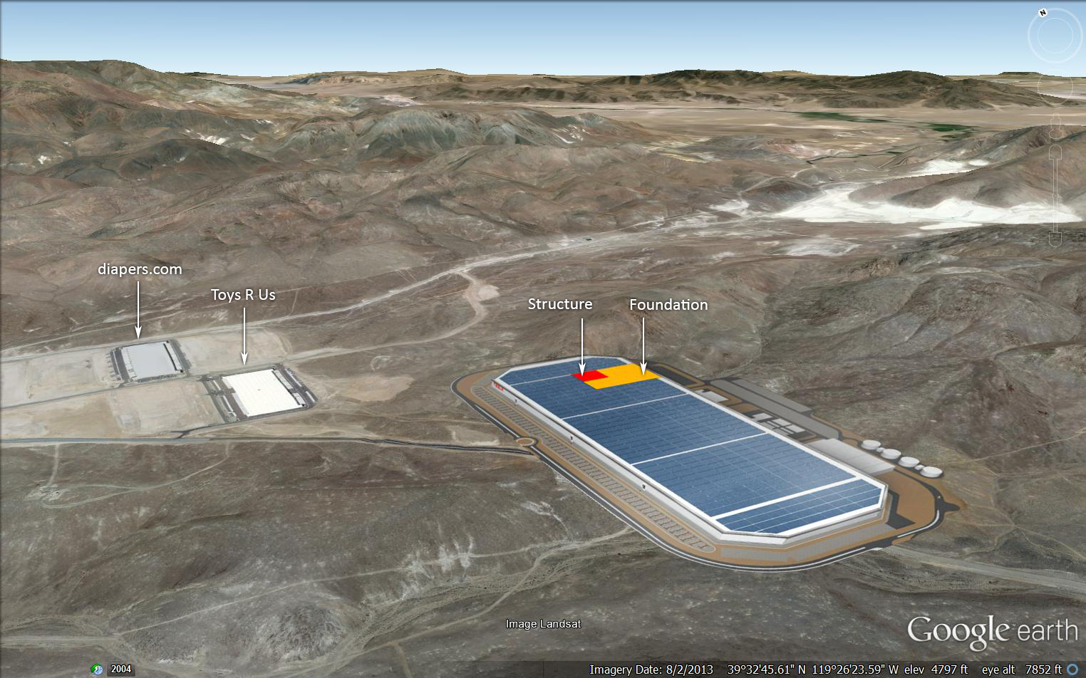 Gigafactory Progress.png