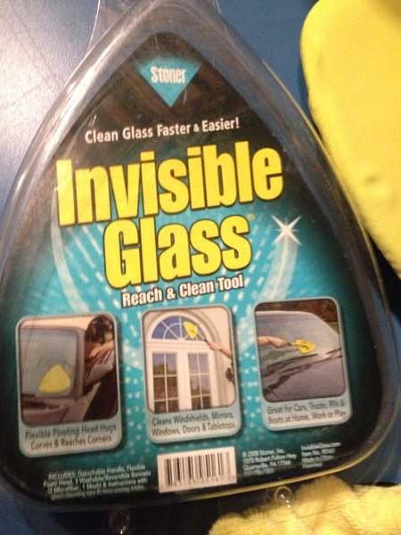 GlassCleaner-(1).jpg