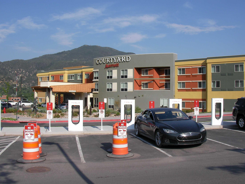 Glenwood-cone.solution.jpg