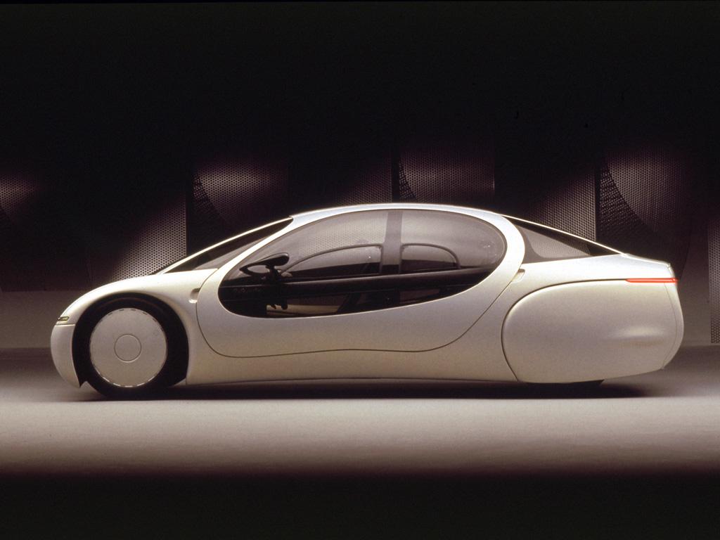 GM-Ultralite-Concept3.jpg