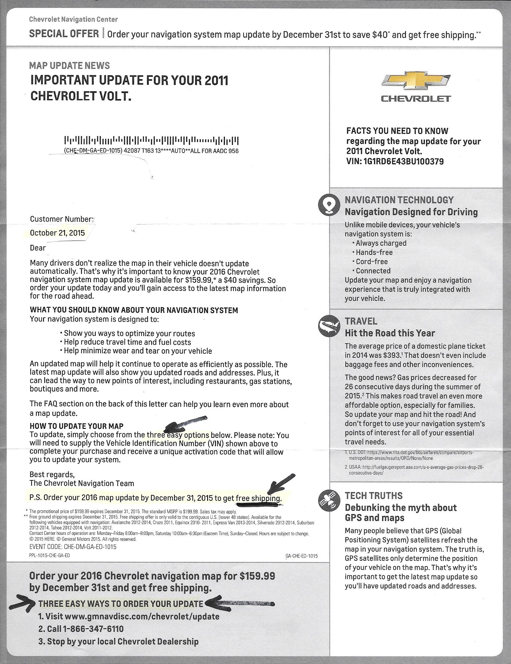 GM_Update_FreeShipping_Oct2015.jpg