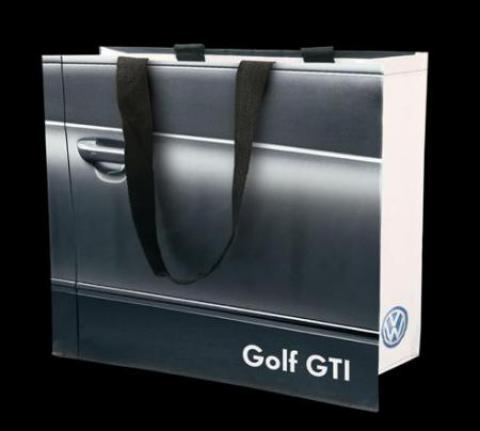 golf-bag.jpg