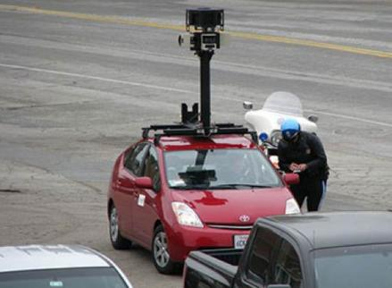 google-car1.jpg
