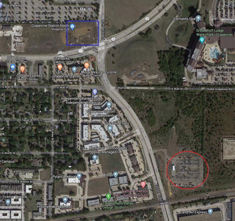 Google Maps aerial.jpg