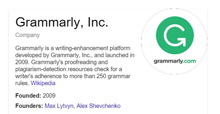 grammarly.JPG