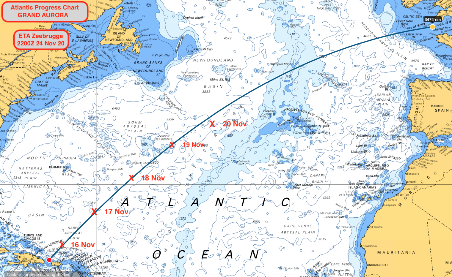 Grand Aurora Atlantic Progress.png