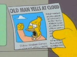 grandpa-simpson-shakes-fist-at-cloud1.jpg