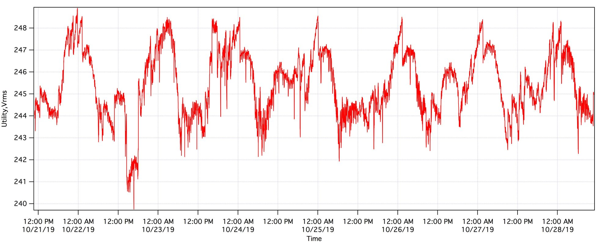 Graph21.jpg