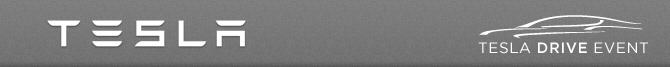 graybar_670_67.png