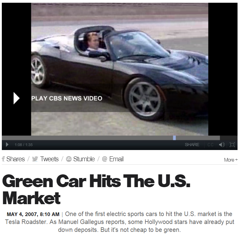 green-car.png