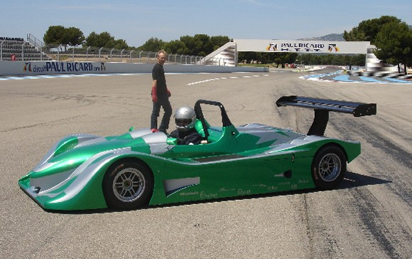 green-gt-first-time-on-track.jpg