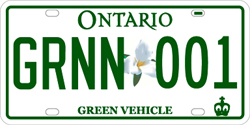 green-licence-plate.jpg